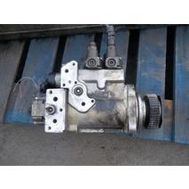 Fuel Pump (Injection) DETROIT DD15 LKQ Acme Truck Parts