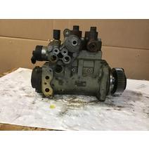 Fuel Pump (Injection) DETROIT DD15 LKQ Wholesale Truck Parts