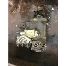 Fuel Pump (Injection) DETROIT DD15 LKQ Heavy Truck - Goodys