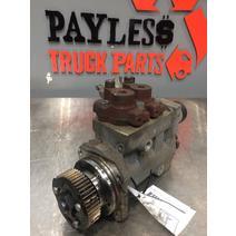 Fuel Pump (Injection) DETROIT DD15 Payless Truck Parts