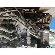 Fuel Pump (Injection) DETROIT DD15 Michigan Truck Parts