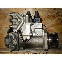 Fuel Pump (Injection) DETROIT DD15 Dales Truck Parts, Inc.