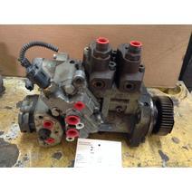 Fuel Pump (Injection) DETROIT DD15 Active Truck Parts
