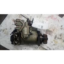 Fuel Pump (Injection) DETROIT DD15 Spalding Auto Parts