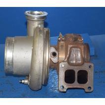 Turbocharger / Supercharger DETROIT DD15 Yng Llc