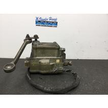 Turbocharger / Supercharger Detroit DD15 Vander Haags Inc Sp