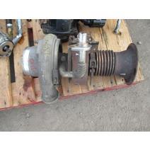 Turbocharger / Supercharger DETROIT DD15 LKQ Acme Truck Parts
