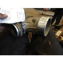 Turbocharger / Supercharger DETROIT DD15 K & R Truck Sales, Inc.
