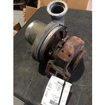 Turbocharger / Supercharger DETROIT DD15 I-10 Truck Center