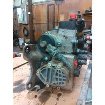 Fuel Pump (Injection) DETROIT DD16 LKQ KC Truck Parts - Western Washington