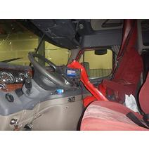 Transmission Assembly DETROIT DT12-DA-1750-HD (Direct drive) Big Dog Equipment Sales Inc