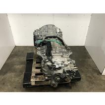 Transmission Assembly Detroit DT12-OA Vander Haags Inc Sp