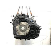 Transmission Assembly Detroit DT12-OA Vander Haags Inc Cb