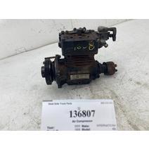 Air Compressor DETROIT P23522122 West Side Truck Parts