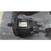 Fuel Pump (Injection) DETROIT SERIES 50 Dales Truck Parts, Inc.