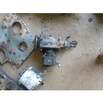 Air Compressor DETROIT Series 60 14.0 ALL Crest Truck Parts