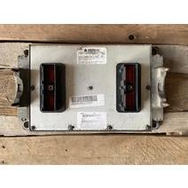 ECM DETROIT Series 60 14.0 DDEC V Boots & Hanks Of Pennsylvania