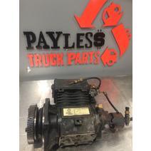 Air Compressor DETROIT Series 60 Payless Truck Parts