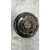 Fan Clutch DETROIT Series 60 Spalding Auto Parts