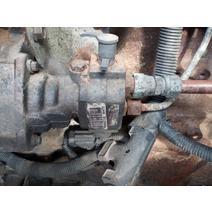 Fuel Pump (Injection) DETROIT ST120 Tony's Auto Salvage