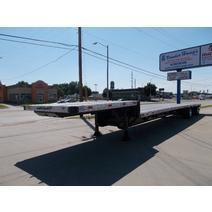Trailer Dorsey DC53-ASY-AB60 Vander Haags Inc Sp