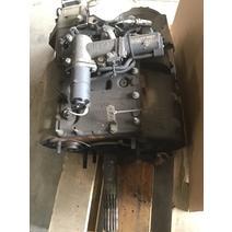 Transmission Assembly Eaton Fuller FM-15E310B K & R Truck Sales, Inc.