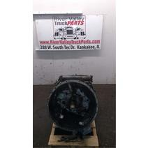 Transmission Assembly Eaton/Fuller FO-16E310C-LAS River Valley Truck Parts