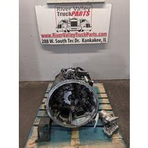 Transmission Assembly Eaton/Fuller FO-16E313A-MHP River Valley Truck Parts