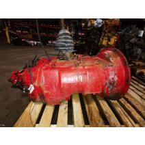 Transmission Assembly Eaton/Fuller RTLO14610B River Valley Truck Parts