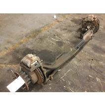 Axle Beam (Front) EATON-SPICER D-700 LKQ Heavy Truck - Goodys