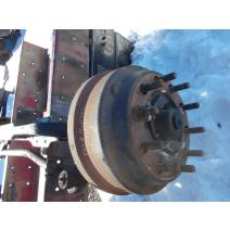 Axle Beam (Front) EATON-SPICER E1200I LKQ KC Truck Parts Billings