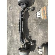 Axle Beam (Front) EATON-SPICER E1200I LKQ Western Truck Parts