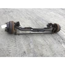 Axle Beam (Front) EATON-SPICER E1202W LKQ Heavy Truck Maryland