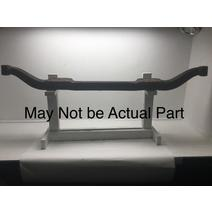 Axle Beam (Front) EATON 12F4 Sterling Truck Sales, Corp
