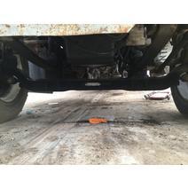 Axle Beam (Front) EATON 12F4 Erickson Trucks-n-parts Jackson