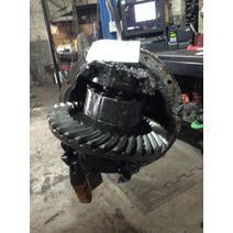 Rears (Rear) EATON 15040-S Wilkins Rebuilders Supply