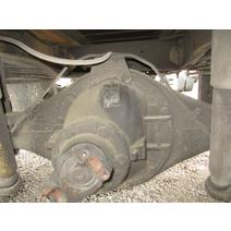 Rears (Rear) EATON 15040S Michigan Truck Parts