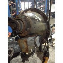 Rears (Rear) EATON 16244 Wilkins Rebuilders Supply