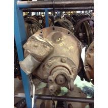 Rears (Rear) EATON 16244 Active Truck Parts