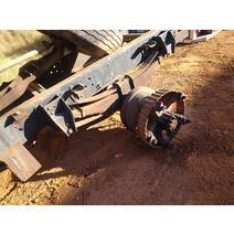 Rears (Rear) EATON 17121 Crest Truck Parts
