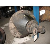 Rears (Rear) EATON 17121 Active Truck Parts