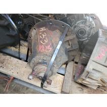 Rears (Rear) EATON 19050-S Crest Truck Parts
