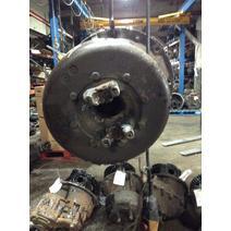 Rears (Rear) EATON 19060-S Wilkins Rebuilders Supply