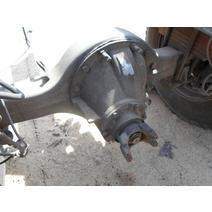 Rears (Rear) EATON 19060-S Active Truck Parts