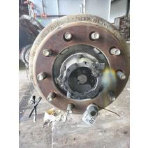 Axle Beam (Front) EATON 20F4 Frontier Truck Parts