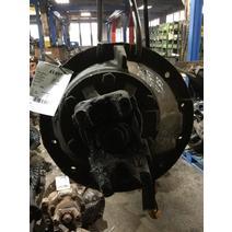 Rears (Rear) EATON 21065-S Wilkins Rebuilders Supply