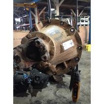 Rears (Rear) EATON 23060-SH Wilkins Rebuilders Supply