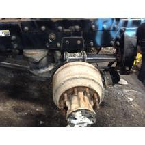 Rears (Rear) EATON 23080-S Wilkins Rebuilders Supply