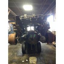 Rears (Rear) EATON 23090-S Wilkins Rebuilders Supply