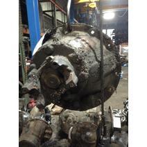 Rears (Rear) EATON 23105-S Wilkins Rebuilders Supply